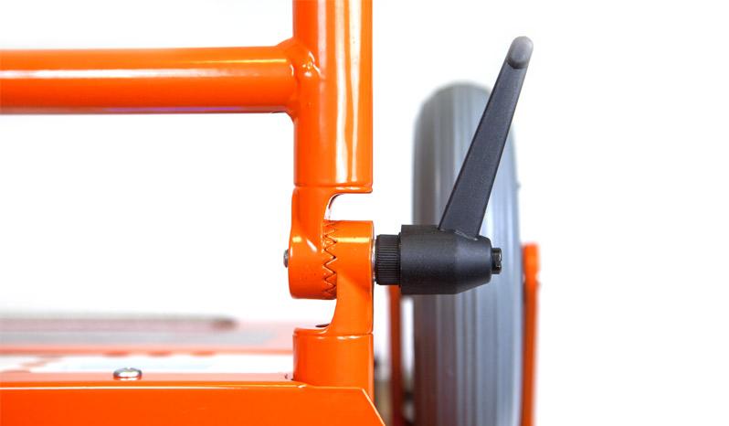 diable monte escalier lectrique diable monte escaliers lectrique roll location diable monte. Black Bedroom Furniture Sets. Home Design Ideas