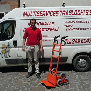 Diable Monte-Escalier électrique Traslochi_Siena-1024x7681